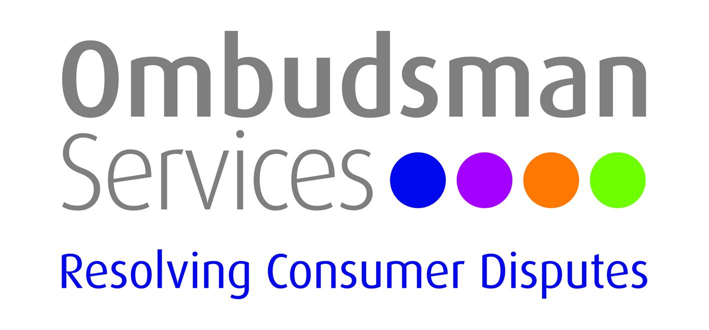 Ombudsman Service warrington