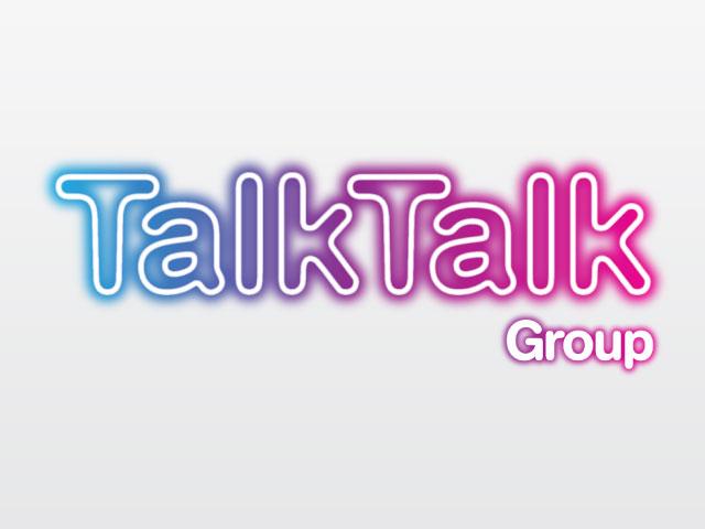 talk talk warrington